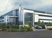 delta-amplia-seu-proxecto-porto-do-molle-coa-compra-2-novas-parcelas-zona-franca