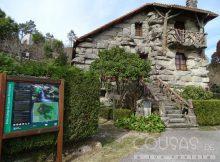 copa-galega-andainas-25-kms-rematara-tui