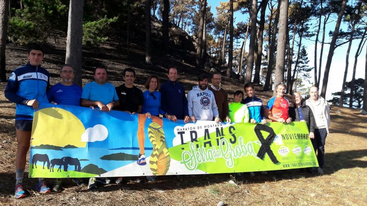 trail-trans-serra-da-groba-cumpre-media-decada-e-dedica-sua-v-edicion-aos-afectados-polos-incendios