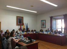 baiona-acolle-unha-reunion-do-plan-estratexico-turismo-da-deputacion
