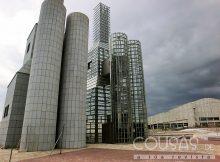 as-torres-hejduk-acolleran-arquivo-sonoro-da-arquitectura-galega-desaparecida