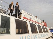os-minicruceiros-outono-aproveitan-as-posibilidades-navegacion-das-rias-galegas-os-365-dias-do-ano
