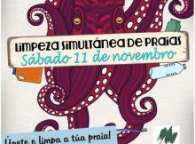 campus-do-mar-e-adega-chaman-participacion-cidada-limpar-unha-vintena-areais-galegos