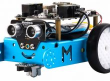 mais-10-000-alumnos-primaria-e-300-docentes-traballaran-este-curso-kits-robotica