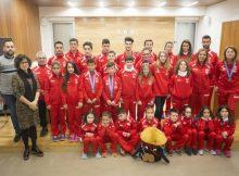 tomino-presenta-ao-club-atletismo-trega