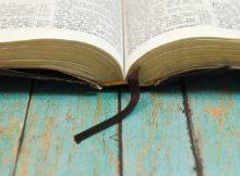 casa-galega-da-cultura-vigo-acolle-exposicion-biblias-da-reforma