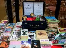biblioteca-municipal-da-guarda-amplia-prazo-participacion-na-iniciativa-biblioteca-solidaria