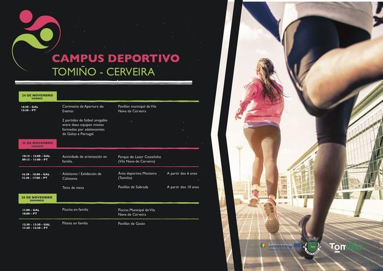 tomino-e-cerveira-celebran-seu-primeiro-campus-deportivo-conxunto