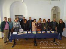 guarda-ofrece-arte-e-gastronomia-coa-nova-proposta-petiscos-arte