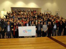 representantes-municipais-celebran-vixesimo-aniversario-do-fondo-galego-cooperacion