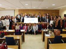 fondo-galego-cooperacion-conmemora-os-seus-20-anos-cun-gran-acto-festivo-e-reivindicativo