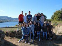 patrimonio-cultural-e-natural-tomino-chega-europa-da-man-do-ies-anton-alonso-rios