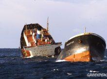 greenpeace-denuncia-espana-continua-sen-estar-preparada-afrontar-catastrofes-ambientais