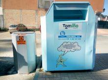 tomino-cambia-sistema-recollida-do-aceite-cocina-usado-mais-limpo-e-comodo