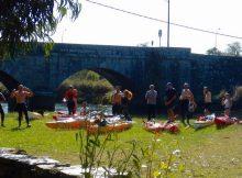 i-ruta-tamuxe-mino-kaiak-unha-iniciativa-descubrir-os-valores-naturais-da-zona