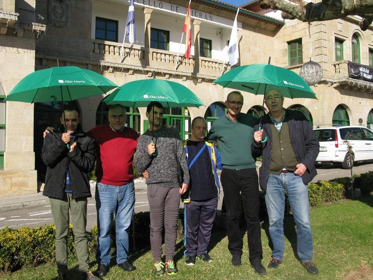 concello-nigran-sumase-ao-centro-juan-maria-festexar-dia-internacional-das-persoas-discapacidade
