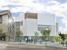 deputacion-subvencionara-15-millons-euros-construccion-dunha-nova-biblioteca-publica-nigran