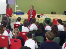 soutomaior-promove-igualdade-os-escolares-co-programa-e-tique-pensas-da-igualdade