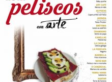 arte-e-gastronomia-se-mesturaran-na-guarda