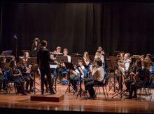 gran-acollida-do-tradicional-concerto-santa-icia-da-agrupacion-musical-goian