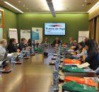 coordinado-polo-cim-da-universidade-vigo-e-campus-do-mar-arranca-proxecto-crear-maior-e-mais-diverso-banco-recursos-bioloxicos-marinos