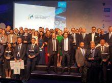 proxecto-alivetor-gradiant-premiado-no-concurso-europeo-navegacion-satelite