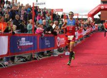 triatleta-tudense-gustavo-rodriguez-comeza-este-fin-semana-seu-camino-cara-ao-ironman-kona-2019