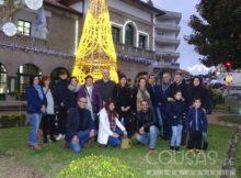 loterias-e-apostas-do-estado-inaugurou-nadal-estreando-unha-fermosa-arbore-no-municipio-pontevedres-nigran
