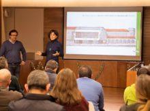 tomino-presenta-proxecto-definitivo-construcion-da-futura-biblioteca-municipal