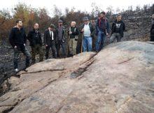 presentan-o-maior-descubrimento-de-arte-rupestre-das-ultimas-duas-decadas-en-galicia