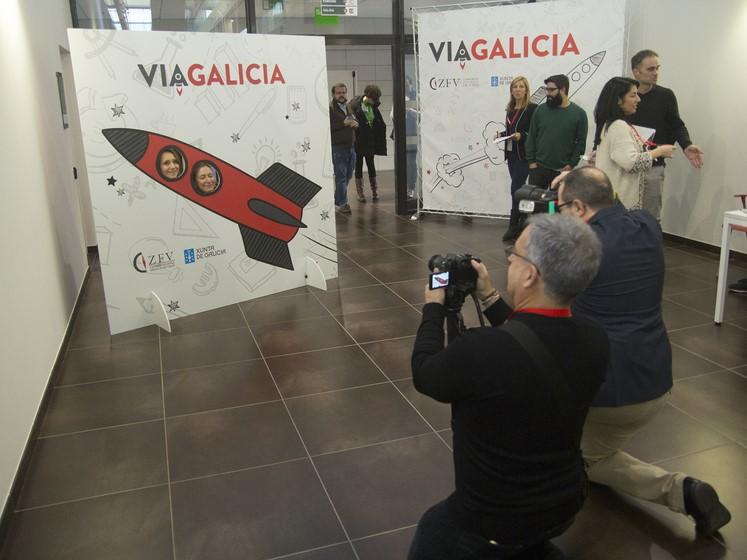 viagalicia-celebra-startupday-porto-do-molle-nigran