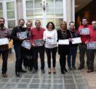 deputacion-pontevedra-acolleu-presentacion-do-calendario-solidario-2018-sonrisas-contagian-editado-asociacion-afectados-delecion-1p36