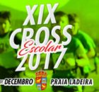 mais-700-escolares-parrticiparan-na-xix-edicion-do-cross-escolar-do-val-minor