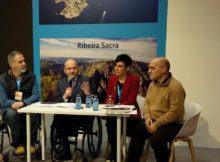 cogami-presenta-fitur-innovador-proxecto-promociion-do-turismo-accesible-galicia