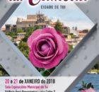 80-expositores-galicia-asturias-e-portugal-danse-cita-na-iii-mostra-da-camelia-cidade-tui