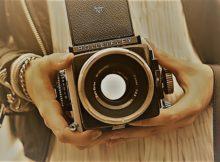 gondomar-promove-concurso-fotografico-ter-tamen-seu-mellor-banco-do-mundo
