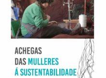 campus-vigo-acolle-exposicion-sustentabilidade-feminino-achegas-das-mulleres-sustentabilidade-do-mar