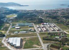 seis-grandes-firmas-comerciais-confirman-sua-presenza-na-nova-area-comercial-se-instalara-porto-do-molle