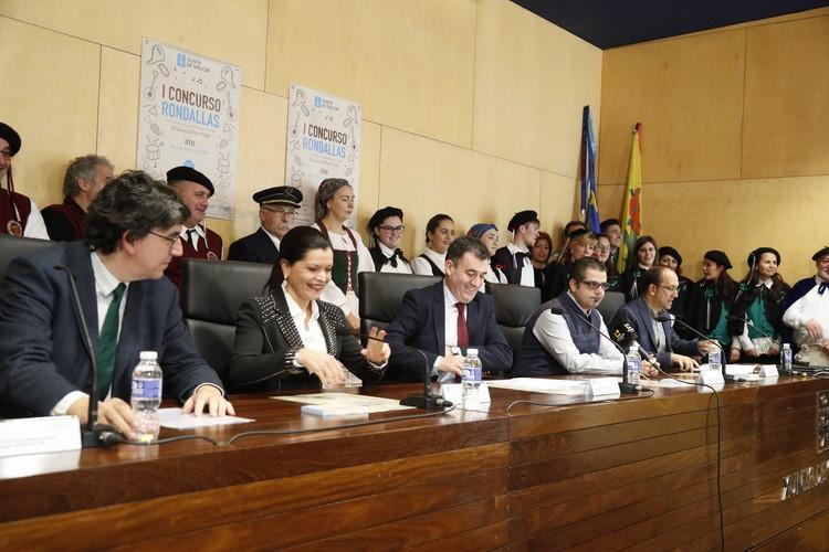 xunta-garante-seu-apoio-celebracion-do-i-concurso-rondallas-no-recinto-feiral-vigo-organiza-federacion-rondallas-da-area-metropolitana-vigo