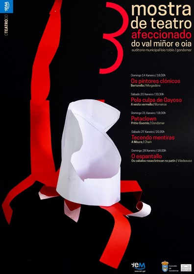 iii-mostra-teatro-afeccionado-do-val-minor-e-oia