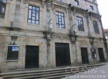 pontevedra-acollera-acto-central-do-dia-das-letras-galegas-2018