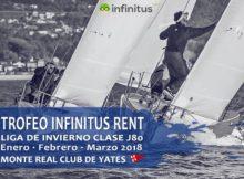 tempada-vela-solta-amarras-augas-baiona-co-trofeo-infinitus-rent
