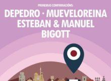 mueveloreina-depedro-esteban-manuel-e-bigott-primeiras-confirmacions-do-festival-vive-nigran