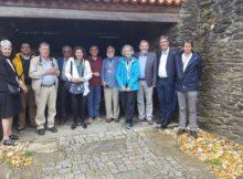 edicion-mais-internacional-do-programa-hospitaleiros-voluntarios-no-camino-santiago-conclue-exito