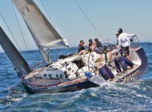 baiona-consegue-o-record-de-transito-de-embarcacions-deportivas-de-galicia-por-terceiro-ano-consecutivo