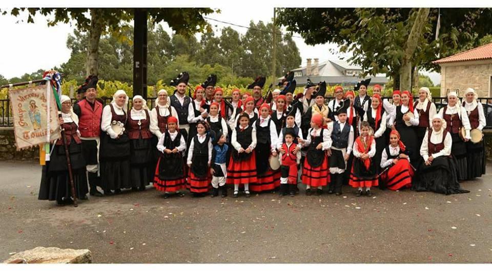 auditorio-goian-acolle-festival-da-escola-gaitas-e-danzas-virxe-do-alivio