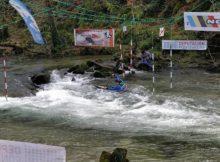 os-teixugos-fanse-12-medallas-na-ix-taca-iberica-slalom