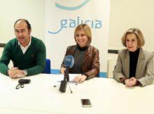turismo-galicia-impulsa-novas-axudas-renovacion-establecementos-e-amplia-as-subvencions-os-concellos