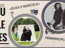 guarda-conmemorara-dia-internacional-das-mulleres-teatro-e-musica