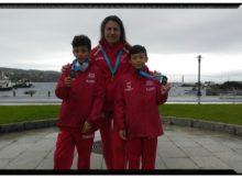 club-atletismo-trega-regresa-tres-medallas-do-xxix-campionato-galego-marcha-ruta